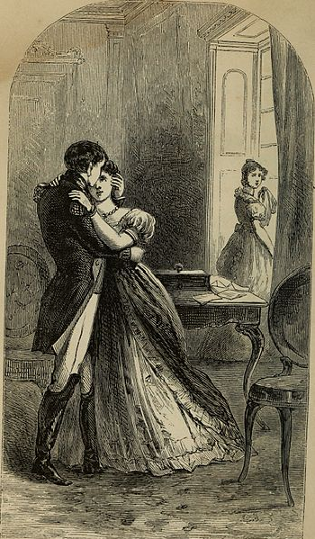 https://study.com/cimages/multimages/16/loving_victorian_man.png