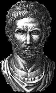 marcus junius brutus biography overview study com