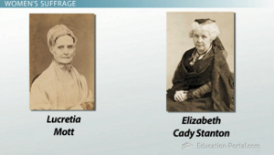 essay on elizabeth cady stanton The selected papers of elizabeth cady stanton and susan b anthony ann gordon published by rutgers university press gordon, ann the selected papers of elizabeth cady stanton and susan b anthony: their place inside the body-politic, 1887.
