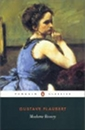 free ebook book cover Madam Bovary Flaubert