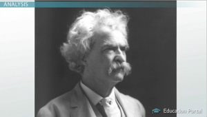 many condemn huckleberry finn for being filled with racial slurs Is there anything left to say about adventures of huckleberry finn that is the question that animates big parts of andrew levy's huck finn's america: mark twain and the era that shaped his.