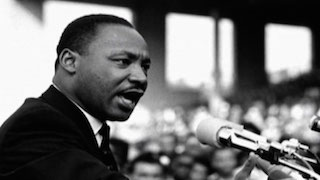 Martin Luther King Jr Biography Facts Quotes Study Com