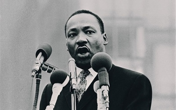 Speeches Of Martin Luther King Jr Lesson For Kids Study Com