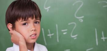 Teaching Math: Methods & Strategies - Video & Lesson