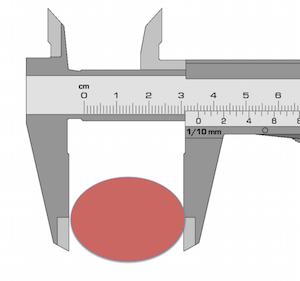 Scientific Measurement Instruments: Types & Uses | Study.com