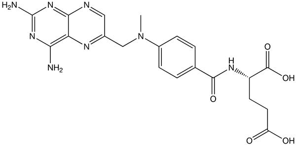 norvasc maxiumum dose