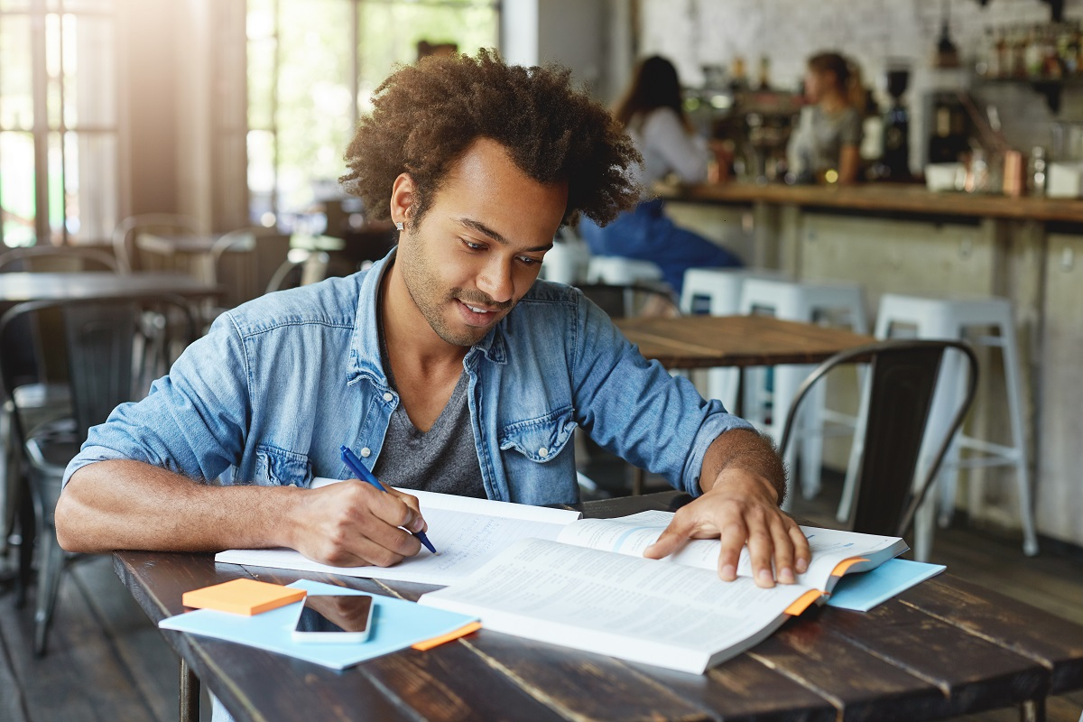 6 tips for acing your midterms