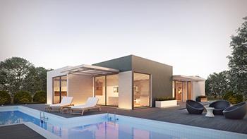 Minimalist architecture history characteristics for 150 minimalist house ideas pdf