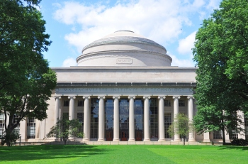 MIT has much to offer future entrepreneurs.