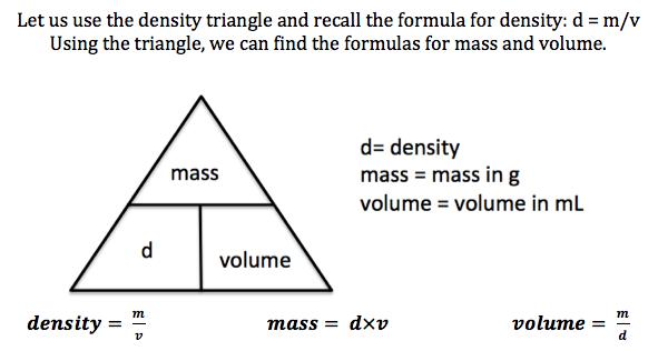 Molality Definition Formula Video Lesson Transcript Study