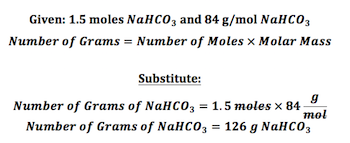 03 09 molar mass of compounds honors State the empirical formula for each of the following compounds: a) c 4h8 it has a molar mass of 1563 g/mol and is comprised 3545 2809 223 0744 2.