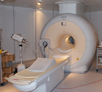 https://commons.wikimedia.org/wiki/File:MRI-Philips.JPG#/media/File:MRI-Philips.JPG