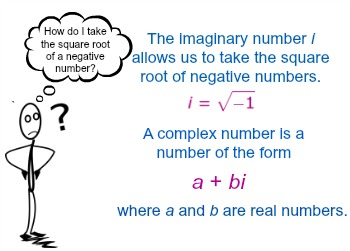Multiplying & Dividing Complex Numbers in Polar Form   Study.com