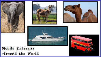My librarian is a camel summary study all about mobile libraries my librarian is a camel fandeluxe Images