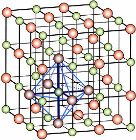 nacl.png (278×286)