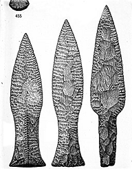 Tools & Weapons of the Neolithic Age - Video & Lesson ...