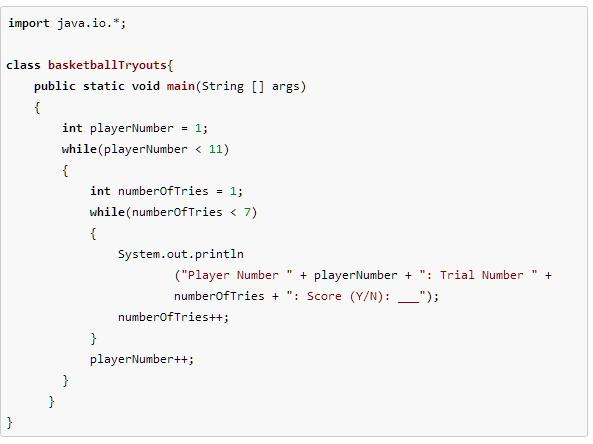 Java Program To Reverse Digits of a Number using While Loop