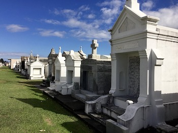 Image result for mausoleum