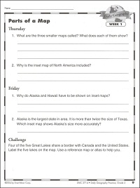 Bell ringer activities for social studies study dog fandeluxe Images