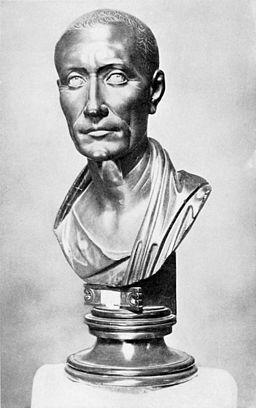 Julius ceasar biography essay