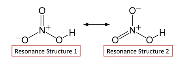 What Is Nitric Acid Structure Uses Formula Video Lesson