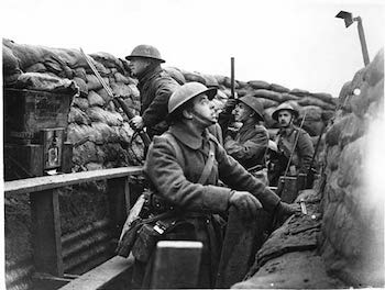 an analysis of the anti war novel all quiet on the western front All quiet on the western front study guide one of the most stirring anti-war novels of all and analysis about all quiet on the western.