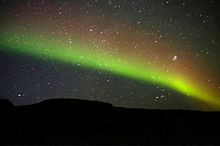 Picture Of Northern Lights Ideas
