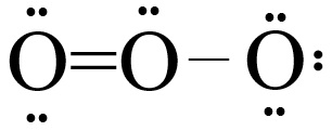 o3 lewis dot diagram what are the allotropes of oxygen  formulas   examples study com  what are the allotropes of oxygen