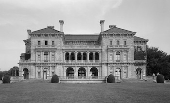 italian renaissance revival architecture style study com