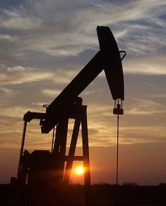 Crude Oil: Properties & Uses   Study com
