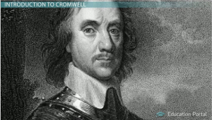 was cromwell a hero or villain essay