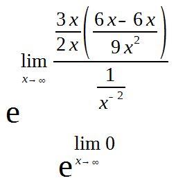 Solving 1^Infinity - Video & Lesson Transcript | Study com