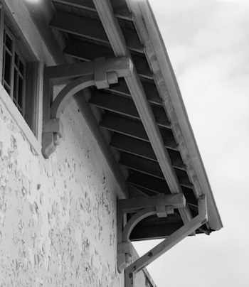 What Are Eaves In Architecture Definition Amp Design