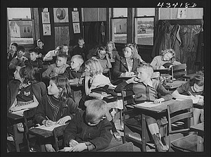 children of the great depression lesson for kids studycom