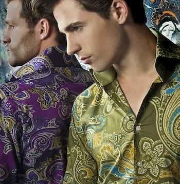 Types Of Textile Design Study Com