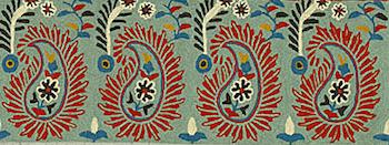 Textile Design Techniques Process Study Com