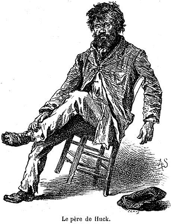 the adventures of huckleberry finn should not be banned essay