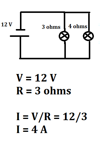 Using Ohms Law With Circuits additionally EXP 2 together with Solar power in addition Ricksdiy likewise Electrical Power And Cost Of Electrical. on electricity ohms law