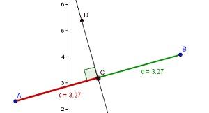 angle-bisector-theorem