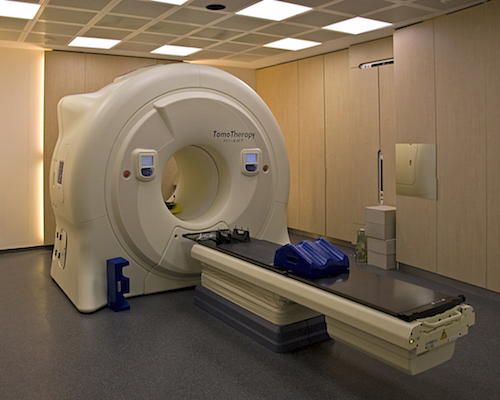 What Is A Pet Scan Definition Uses Side Effects Study