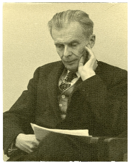 ALDOUS HUXLEY: AN ANNOTATED BIBLIOGRAPHY OF CRITICISM (Garland reference library of the humanities ; v. 198), Eben E. Bass