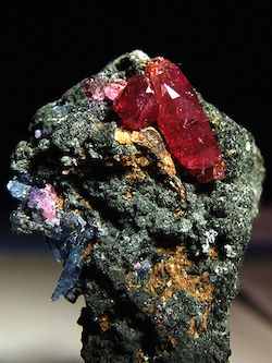 What is a Gem? - Definition, Types & Properties   Study com