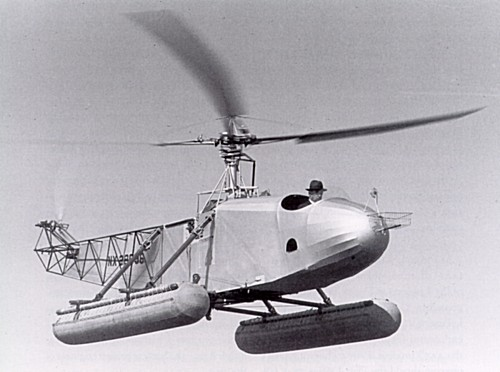 Igor Sikorsky facts The RussianAmerican aeronautical engineer aircraft manufacturer and inventor Igor Sikorsky 18891972 designed such famous aircraft as the flying clipper and was the major developer of the helicopter Igor Sikorsky was born in