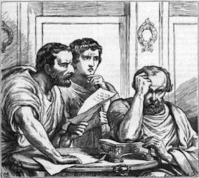 Mark Antony - Wikipedia