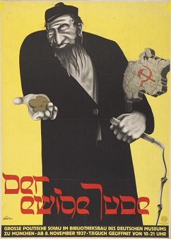 World War II Propaganda: Posters & Cartoons | Study com