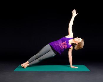 Yoga Lesson For Kids Definition Benefits Study Com