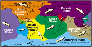 6th Grade Plate Tectonics Webquest likewise  also Tectonic Plates Facts for Kids furthermore Theory of Tectonic Plates Lesson for Kids   Study as well Construction The Body For Kids Worksheets Tectonic Plates likewise  as well  as well Tectonic Plates Worksheets The End Now Color And Label Your Plates together with Plate Tectonics Powerpoint Show and Graphic Organizer   Educational moreover  furthermore Missing Word task Plate Boundaries   Margins by JamesRichard likewise Plate Tectonics Worksheet Middle Earth Science Worksheet likewise Plate Tectonics Worksheet – 7th Grade Math Worksheets additionally plate tectonics worksheet – carrepairsauto club likewise  moreover Earthquake Worksheet For Kids Worksheets Middle Science Free. on tectonic plates for kids worksheets