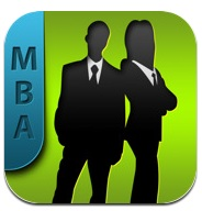 Pocket MBA app