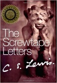 The Screwtape Letters,1942