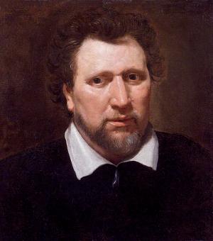 Robert Herrick journalist